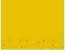 Mahamevnawa Meditation Center New Jersey. Logo